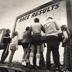 Garry Bjorklund Half Marathon on June 18th in Duluth,MN!